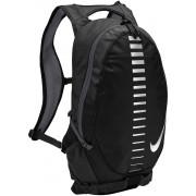 NIKE RUN COMMUTER BACKPACK hátizsák