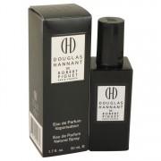 Douglas Hannant Eau De Parfum Spray By Robert Piguet 1.7 oz Eau De Parfum Spray