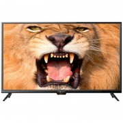 "Nevir NVR-7703-32RD2-N 32"" LED HD Ready"
