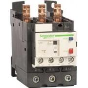 Releu suprasarcină termică motor tesys - 16...25 a - clasă 20a - Relee suprasarcina termica motor - Tesys d - LRD325L - Schneider Electric