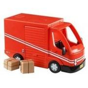 Jucarie Postman Pat Sds Delivery Van