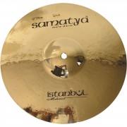 """Istanbul Samatya Splash 12"""", SA-SP12"""