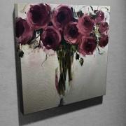 Tablou CANVAS Roses
