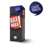 Lichid Aramax - Classic Tobacco