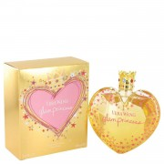 Vera Wang Glam Princess by Vera Wang Eau De Toilette Spray 3.4 oz