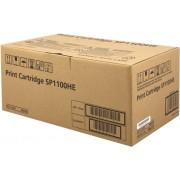 Ricoh toner czarny oryginał 406572