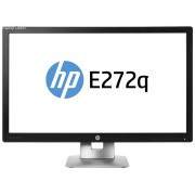 "HP EliteDisplay E272q 27"" Quad HD Monitor"