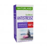 Naturland antistressz illóolaj