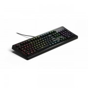 SteelSeries žična tipkovnica Apex 150UK 64668