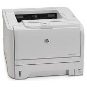 HP Mono LaserJet P2035 Printer
