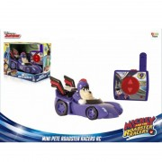 Masinuta RC Roadster Racers Pete