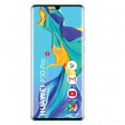 Huawei P30 Pro, Dual SIM, 256GB, Aurora Blue