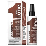 Revlon UNIQ ONE COCONUT Spray Todo en Uno 150ml