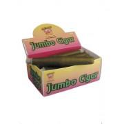 Trabuc Jumbo Cigar