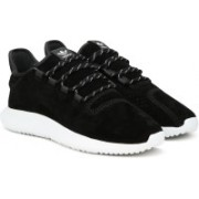 ADIDAS ORIGINALS TUBULAR SHADOW Sneakers For Men(Black)
