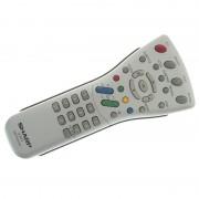 Telecomanda Sharp GA074WJSA