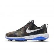 Nike Scarpa da golf Nike Roshe G Tour NRG - Uomo - Olive