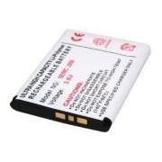 Батерия за Sony Ericsson Z520 BST-36