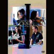 The Corrs - Best of Videos (0075675313526) (1 DVD)