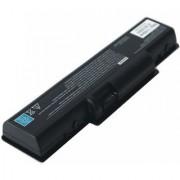 Irvine 4400 mAh Laptop Battery For Acer Aspire 4310 4710 4720 4315 4520 4920