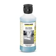 Karcher 500ml Hard Floor Detergent for FC5 Floor Cleaner