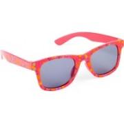Disney Sunglasses(Grey)