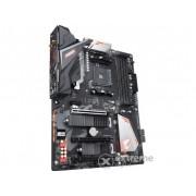Gigabyte AMD B450 AORUS ELITE AM4 matična ploča