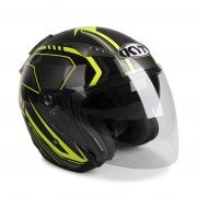 KYT Helm KYT Hellcat Arrow