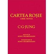 Cartea Rosie - Liber Novus/C.G. Jung