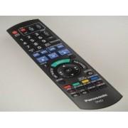 N2QAYB000336,Mando distancia PANASONIC para los modelos:DMR-EX..