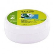 Logona Arc- és testápoló krém bio Aloe&Verbéna - 150ml