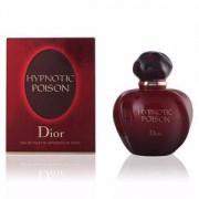 Christian Dior HYPNOTIC POISON eau de toilette vaporizador 50 ml