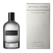 Bottega Veneta Pour Homme Extreme Eau De Toilette Extreme 90 Ml