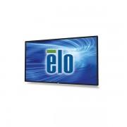 "ELO TS PE - DIGITAL SIGNAGE Elo Touch Solution 5501lt Digital Signage Flat Panel 54.6"" Led Full Hd Nero 0834619007996 E268254 10_0v00318 0834619007996 E268254"