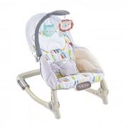 Fitch Baby ležaljka za bebe (29291)