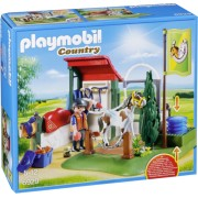 Playmobil Country 6929 Horse Grooming Station