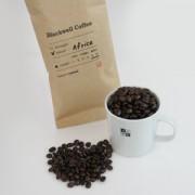 ≪BLACKWELL COFFEE≫Africa(豆)