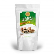 Dia-Wellness Bejgli Mix 500g