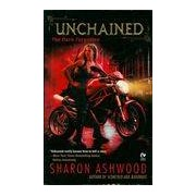 Unchained. The dark forgotten - Sharon Ashwood - Livre