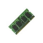 Kingmax SODIMM 2GB 800MHz DDR2 memória