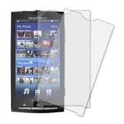 Протектор за Sony Ericsson Xperia X10
