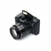 CANON PowerShot SX430IS black