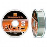 Fir Monofilament Trabucco XP All Round 100m