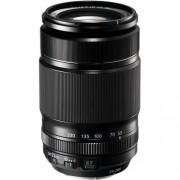 Fujifilm 55-200mm f/3.5-4.8 xf r lm ois - 2 anni di garanzia in italia