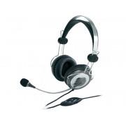 GENIUS HS-04SU slušalice sa mikrofonom