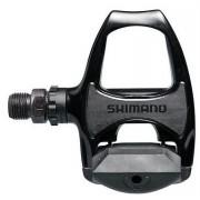 Shimano Klikpedaal Race Spd sl PD R540 9/16 Inch Zwart Set