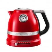 KitchenAid 5KEK1522BER Artisan 1.5 Litre Kettle - Red