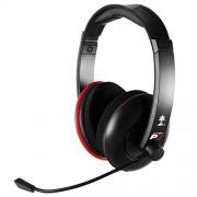 "Turtle Beach Ear Force P11 Auriculares con micrófono (Consola de juegos, Binaurale, Diadema, Alámbrico, 3.5 mm (1/8""), 3.7 m)"