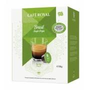 Cafe Royal Brasil Single Origin compatibile Dolce Gusto