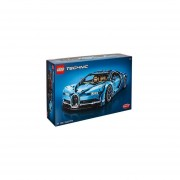 BUGATTI CHIRON LEGO 42083